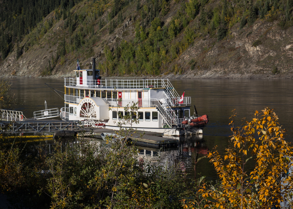 Yukon D11-4.jpg