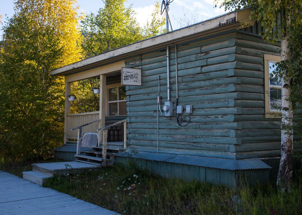 Yukon D11-13.jpg