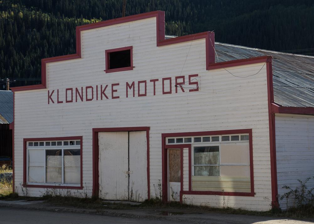 Yukon D11-25.jpg