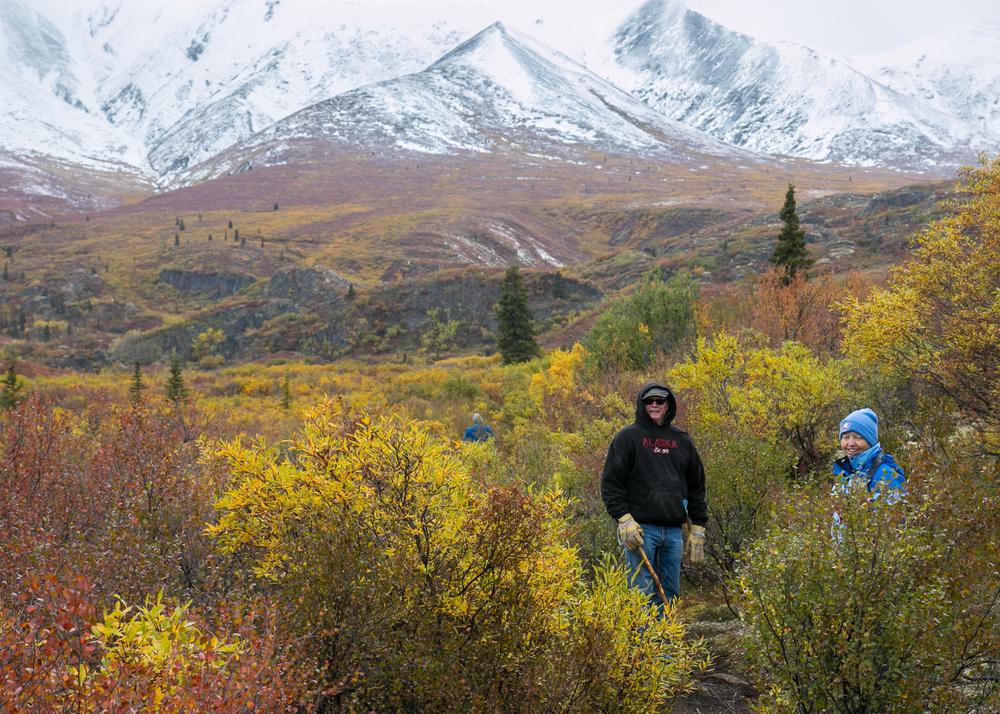 Yukon D11-65.jpg