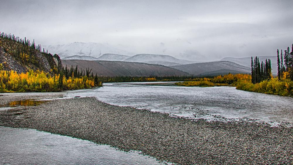 Yukon D12-8.jpg