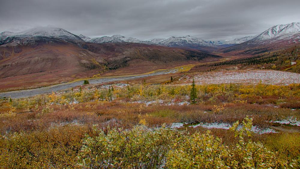 Yukon D13-8.jpg