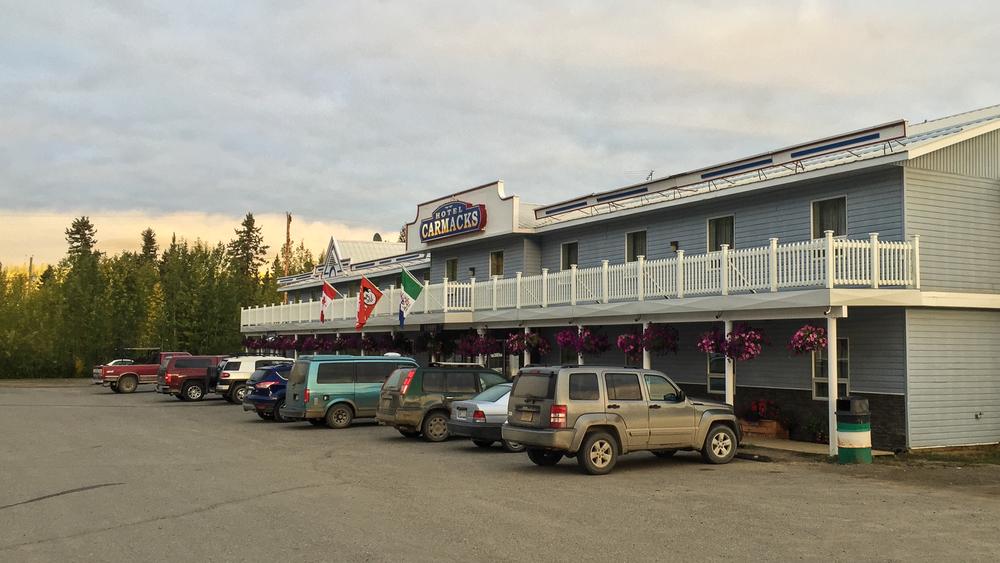 Yukon D14-1.jpg
