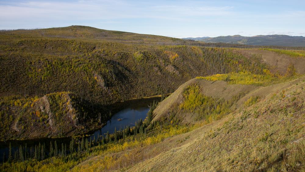 Yukon D14-3.jpg