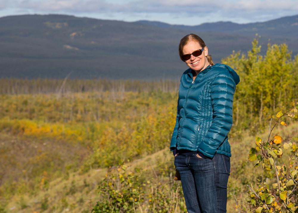 Yukon D14-5.jpg