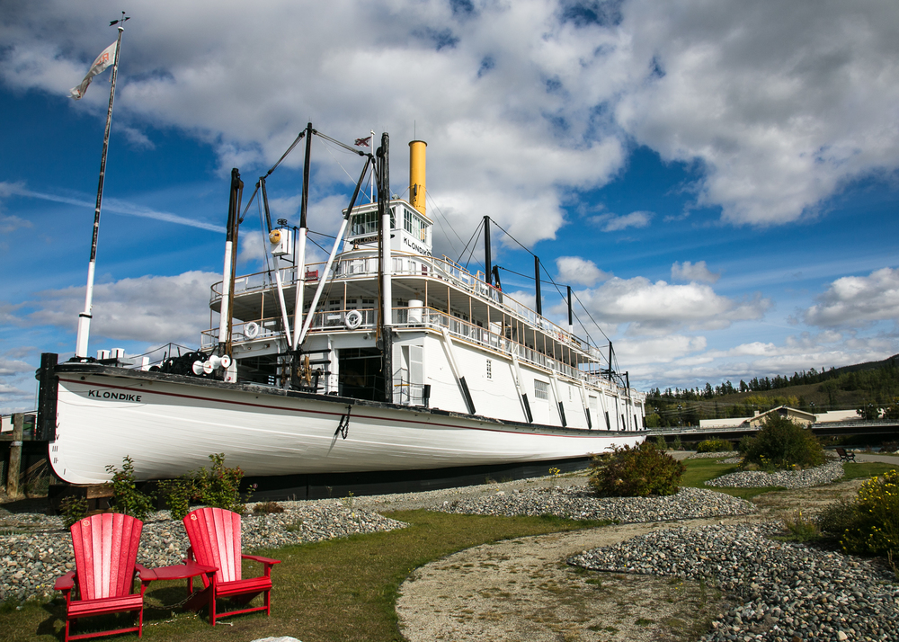 Yukon D14-16.jpg