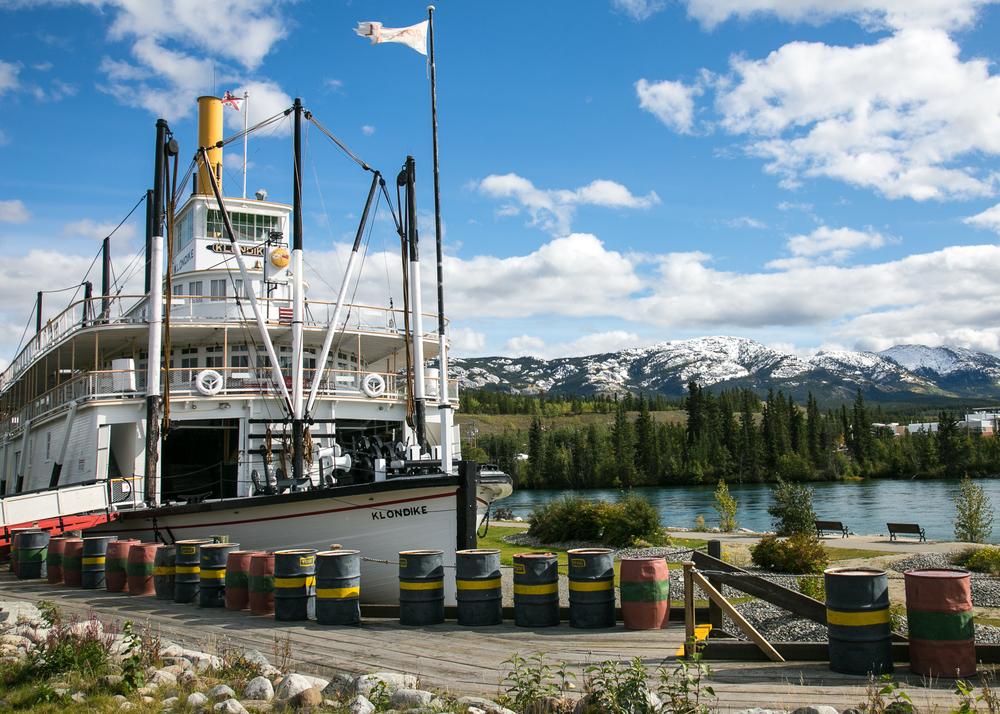 Yukon D14-17.jpg