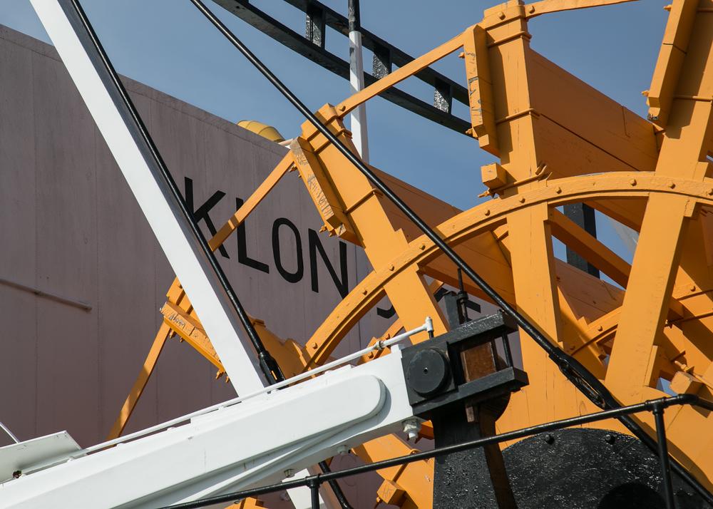 Yukon D14-18.jpg