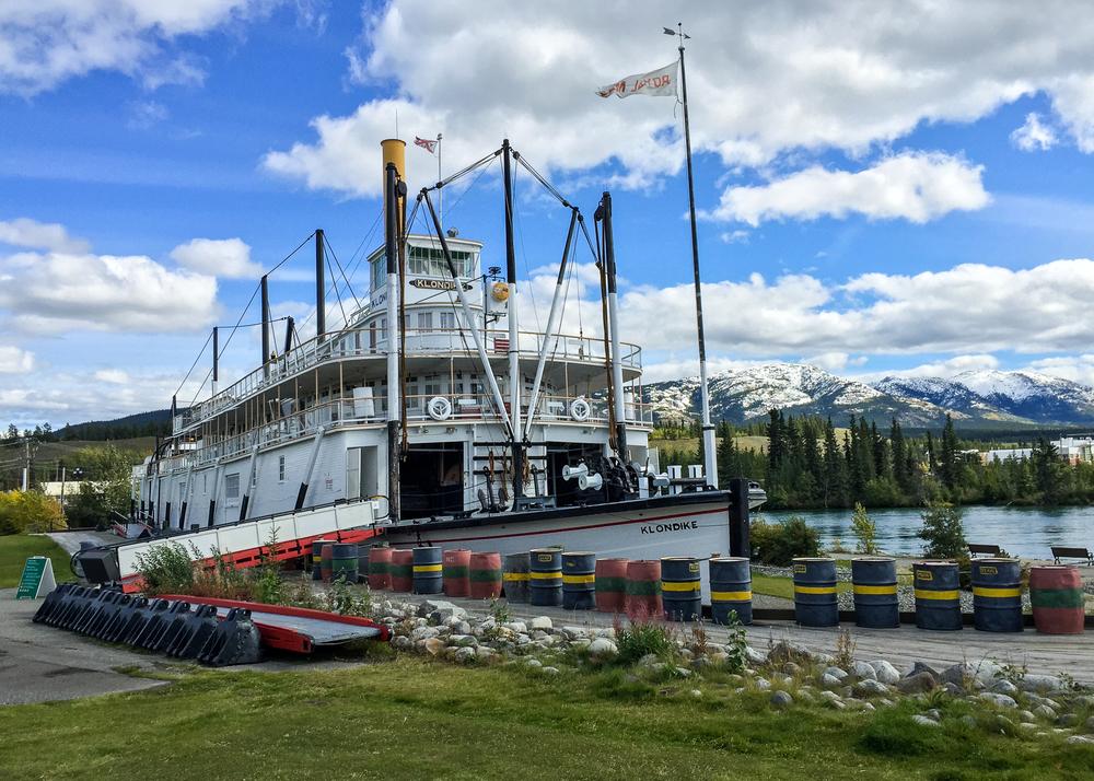 Yukon D14-20.jpg