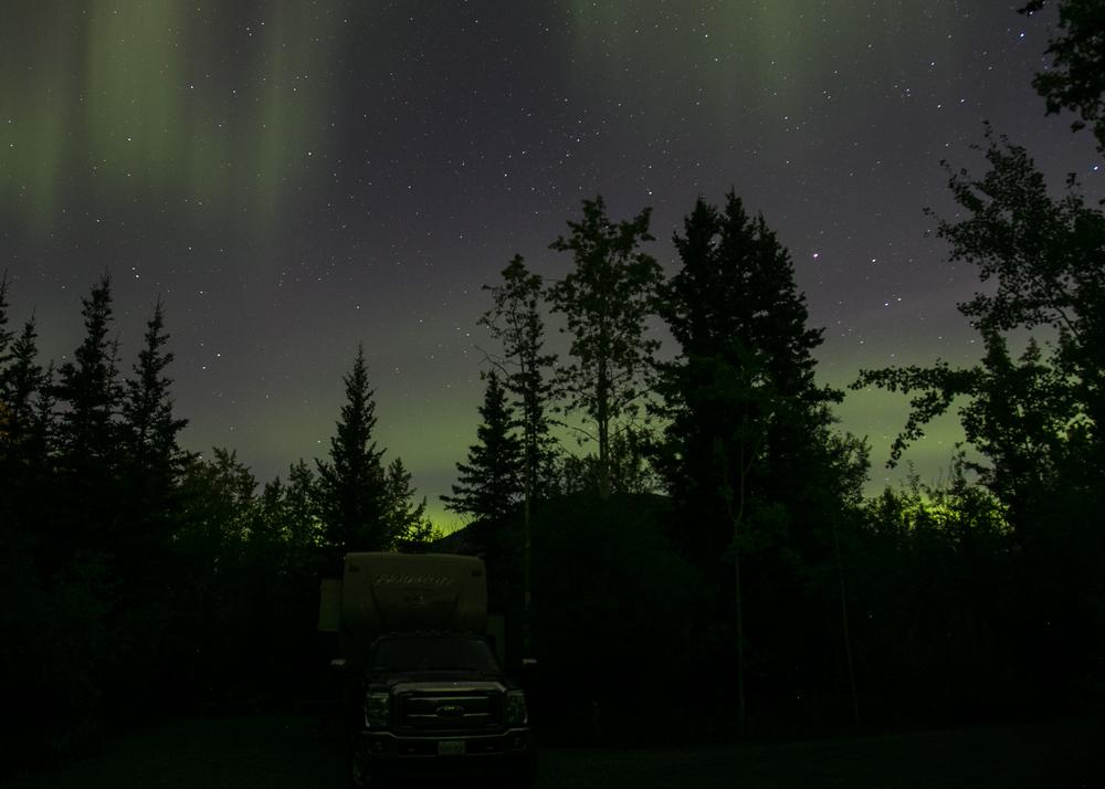 Yukon D14-54.jpg