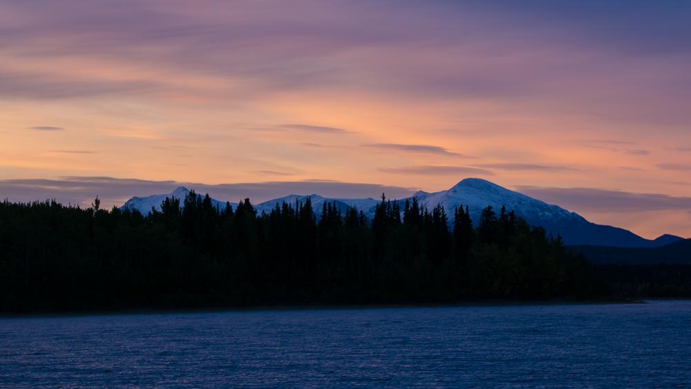 Yukon D15-1.jpg