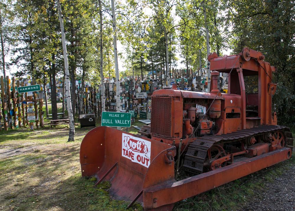 Yukon D15-24.jpg