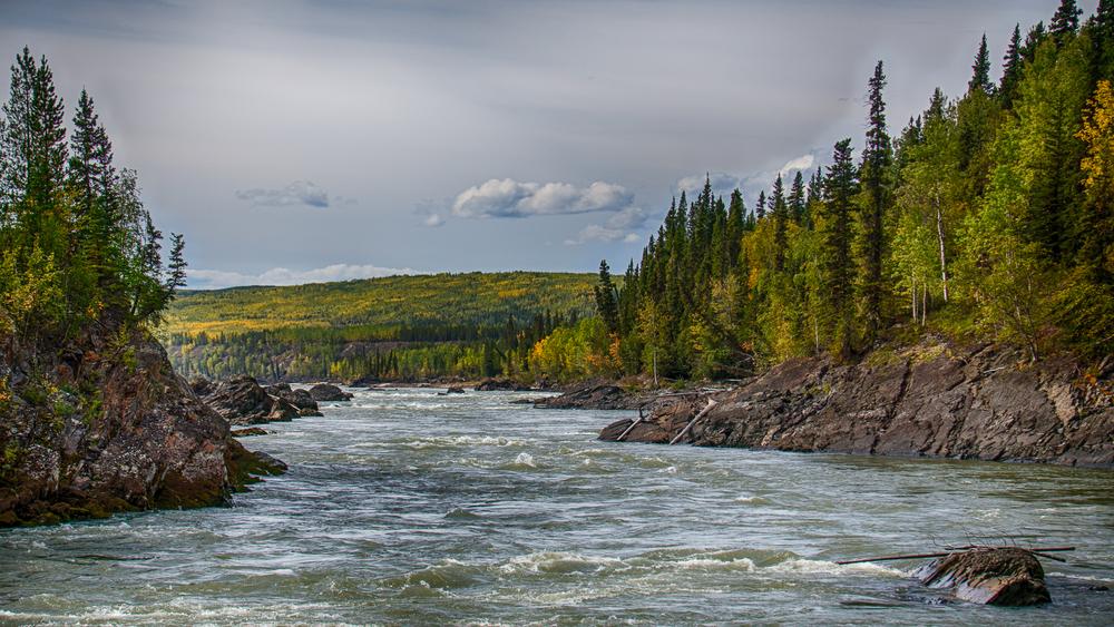 Yukon D15-34.jpg