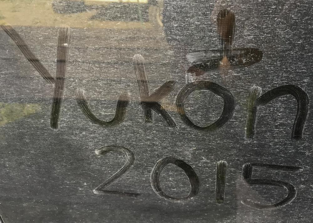 Yukon D15-62.jpg