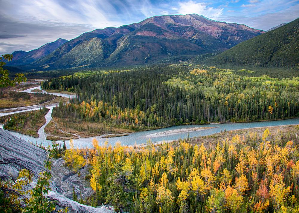 Yukon D16-8.jpg