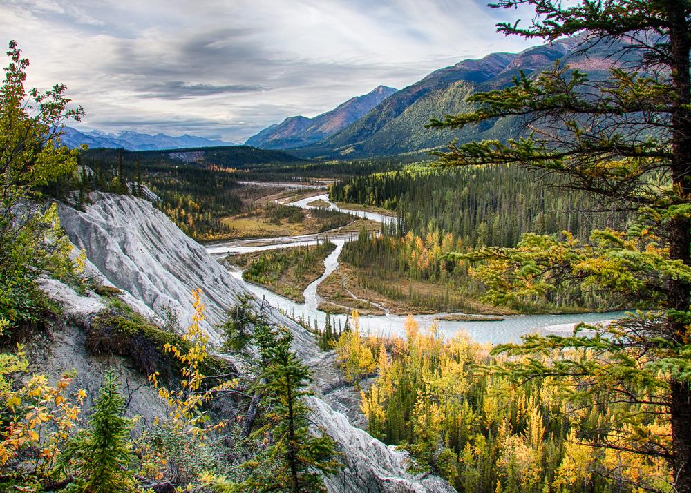 Yukon D16-11.jpg