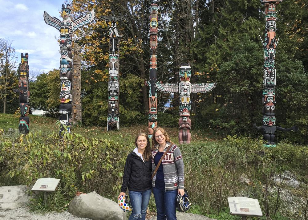Stephanie Vancouver Visit-3.jpg