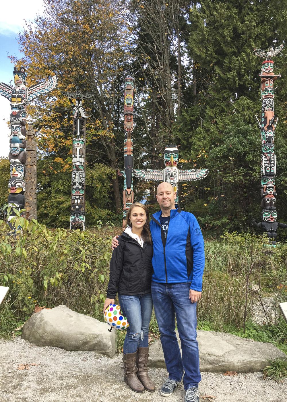 Stephanie Vancouver Visit-6.jpg