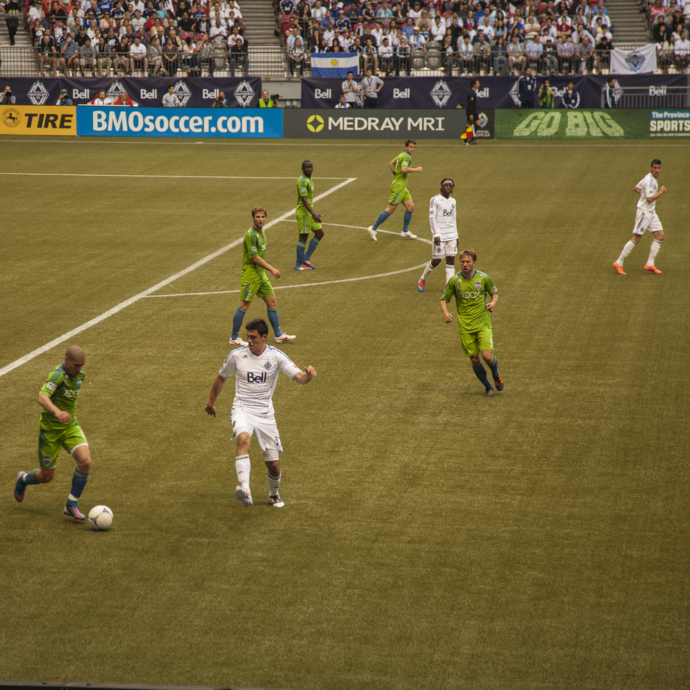 Whitecaps-6.jpg