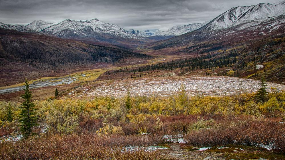 Yukon D13-14.jpg