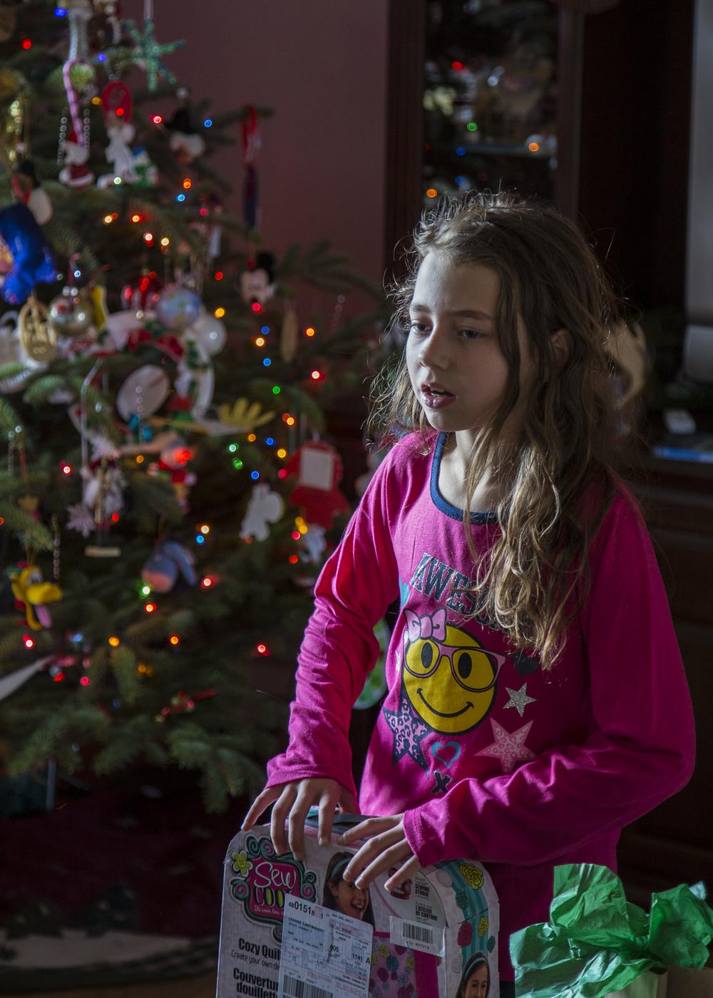 Christmas 2015-1.jpg
