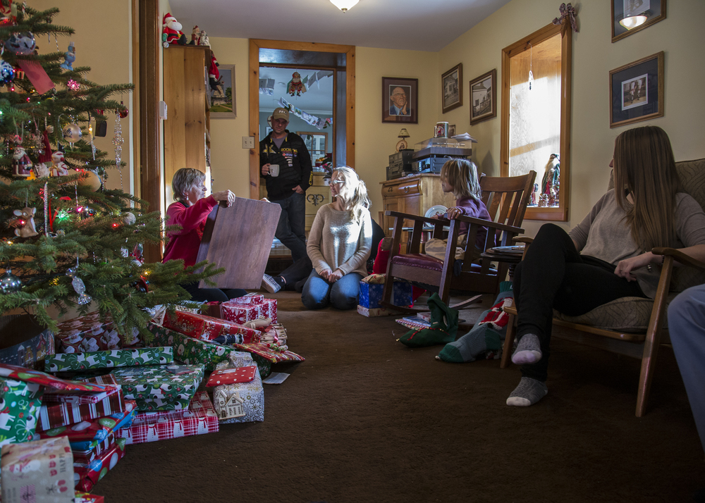 Christmas 2015-24.jpg