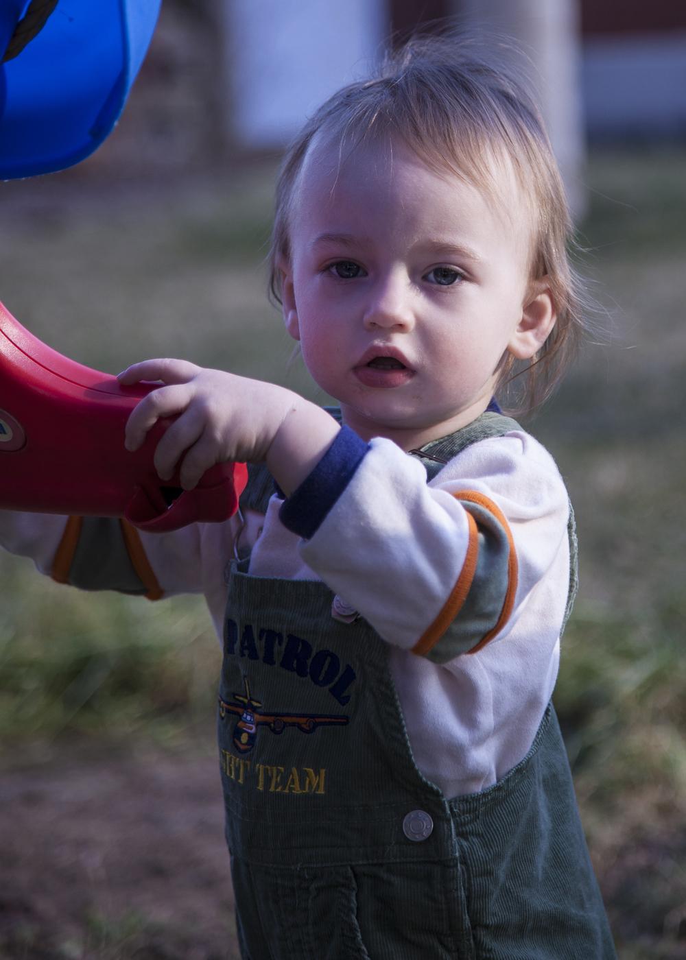 2012 03 Alton Small-7.jpg