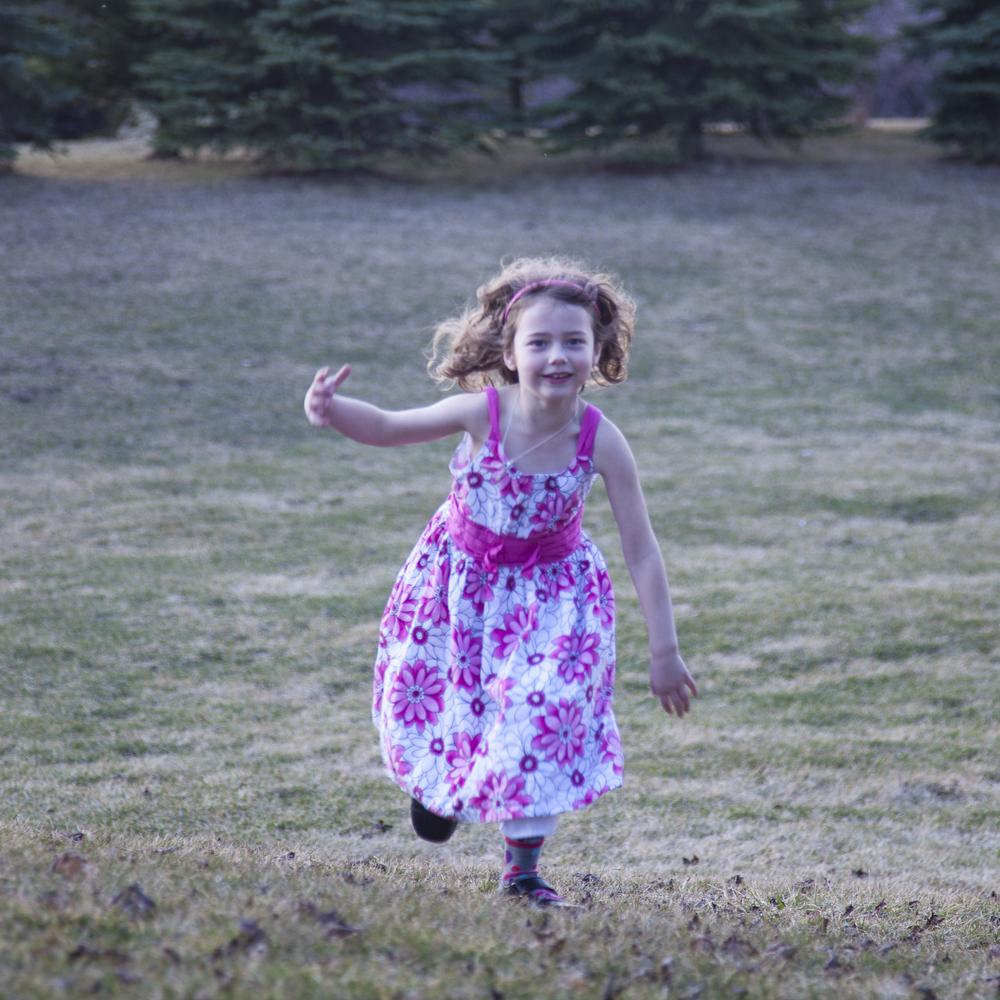2012 03 Alton Small-9.jpg