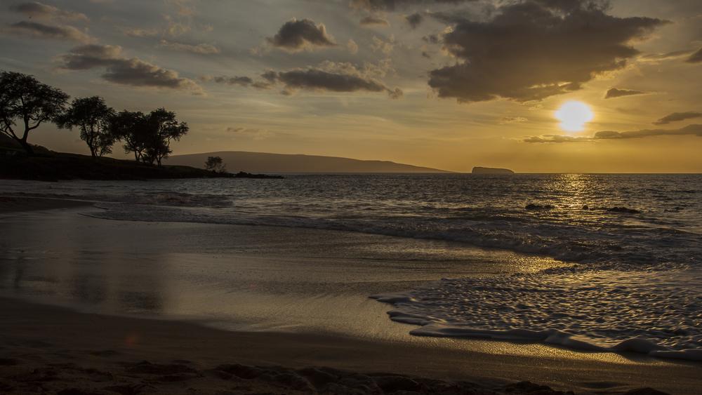 2012 02 Sunsets-14.jpg