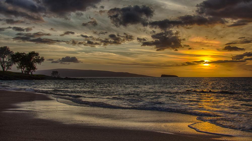 2012 02 Sunsets-16.jpg