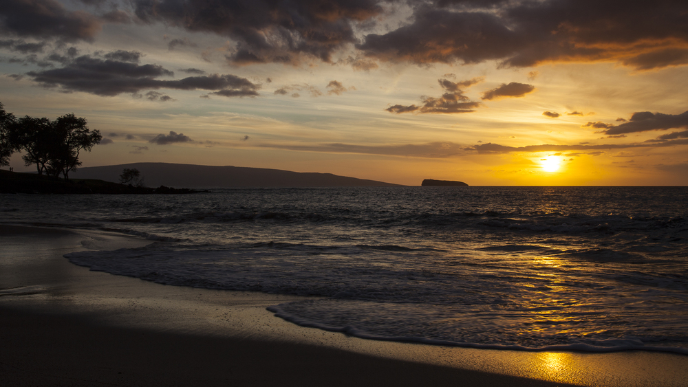 2012 02 Sunsets-17.jpg
