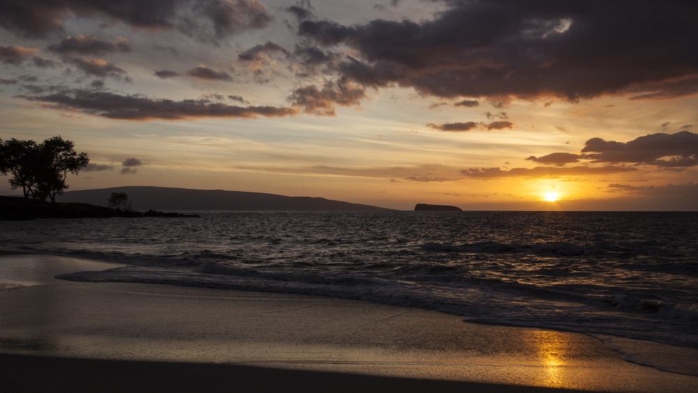 2012 02 Sunsets-18.jpg