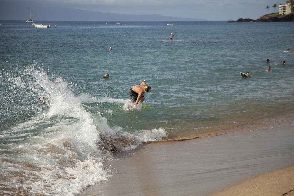2012 02 Westine Maui-10.jpg