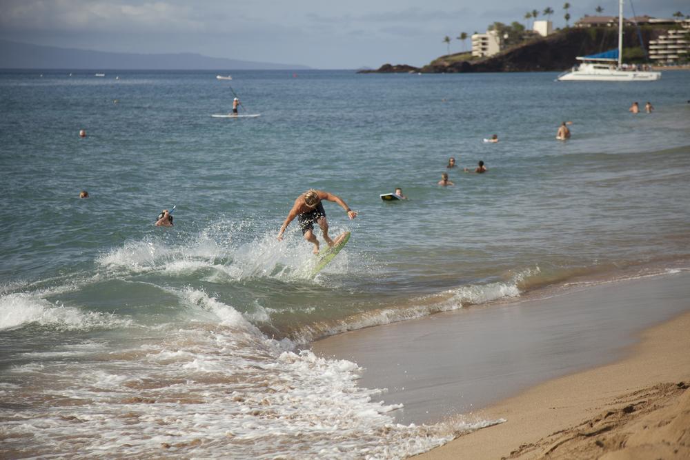 2012 02 Westine Maui-11.jpg