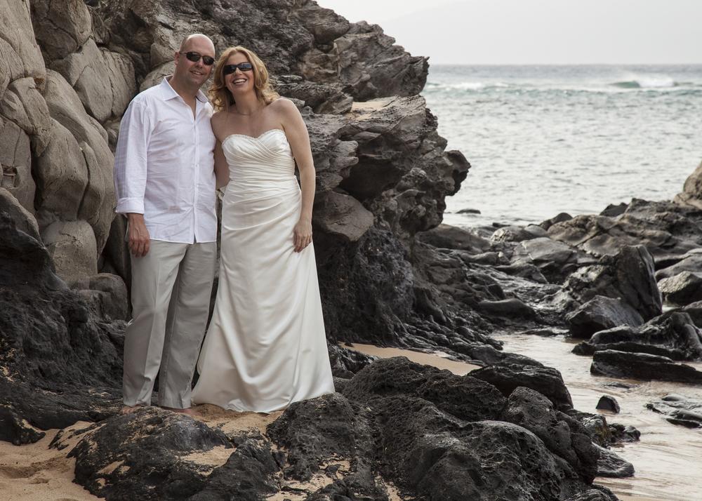 2012 02 Pre Wedding Photos-9.jpg