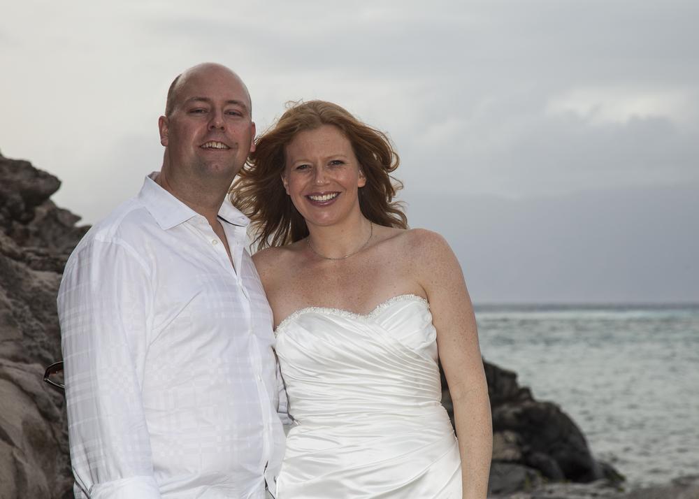 2012 02 Pre Wedding Photos-10.jpg