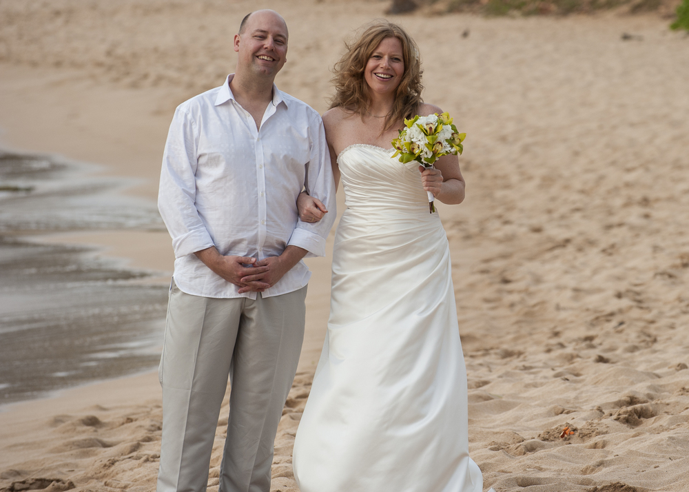 2012 02 Wedding Photos-6.jpg