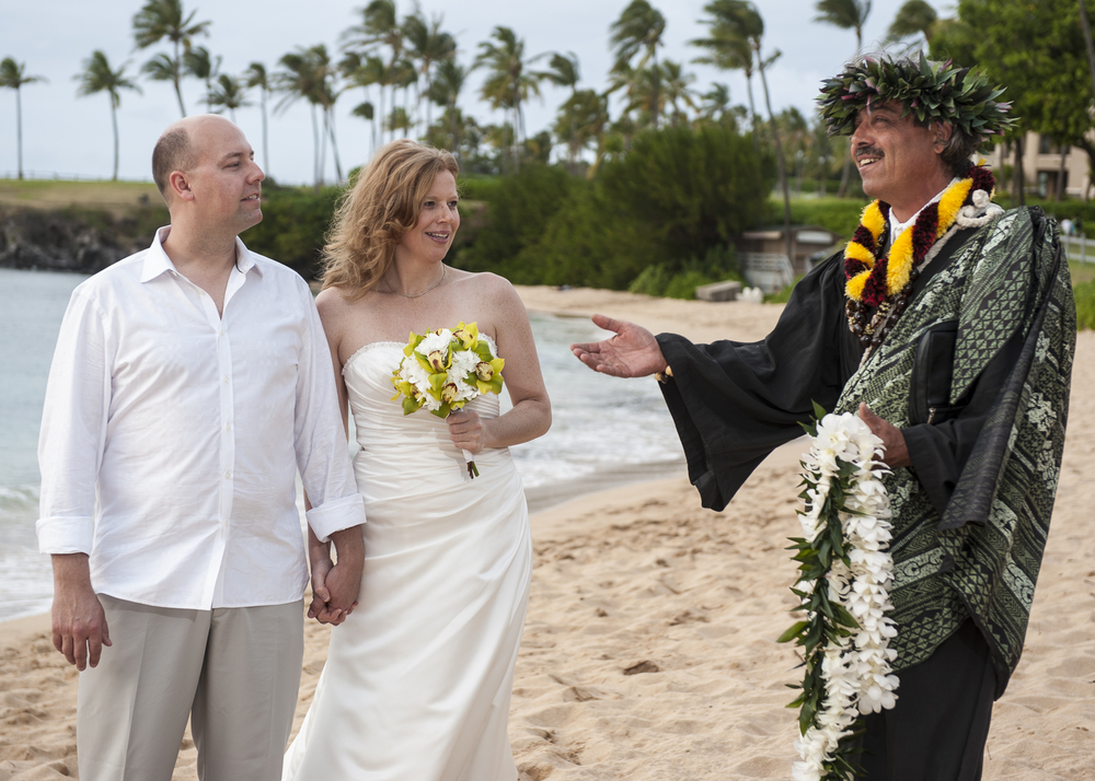 2012 02 Wedding Photos-8.jpg