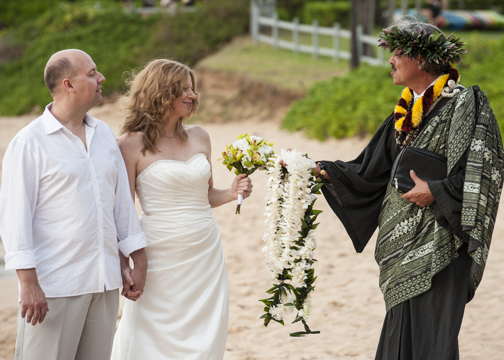 2012 02 Wedding Photos-9.jpg