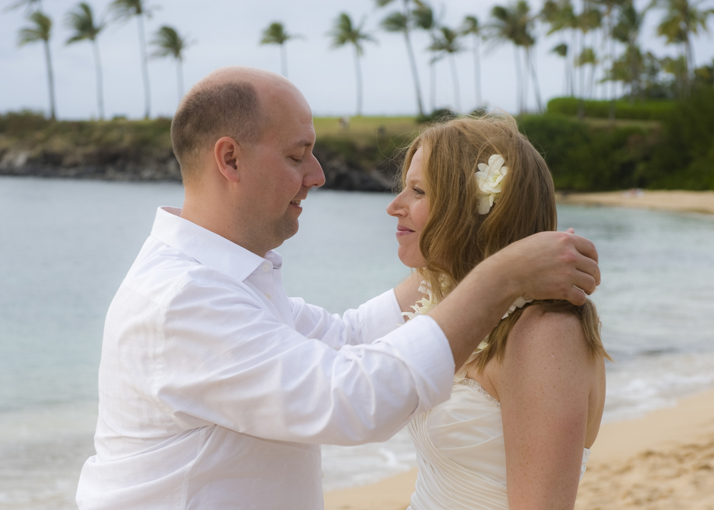 2012 02 Wedding Photos-11.jpg