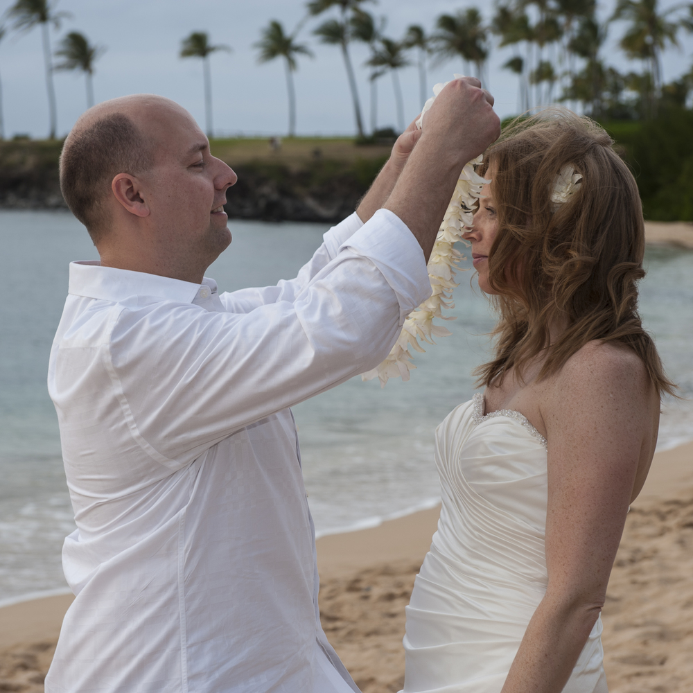 2012 02 Wedding Photos-10.jpg