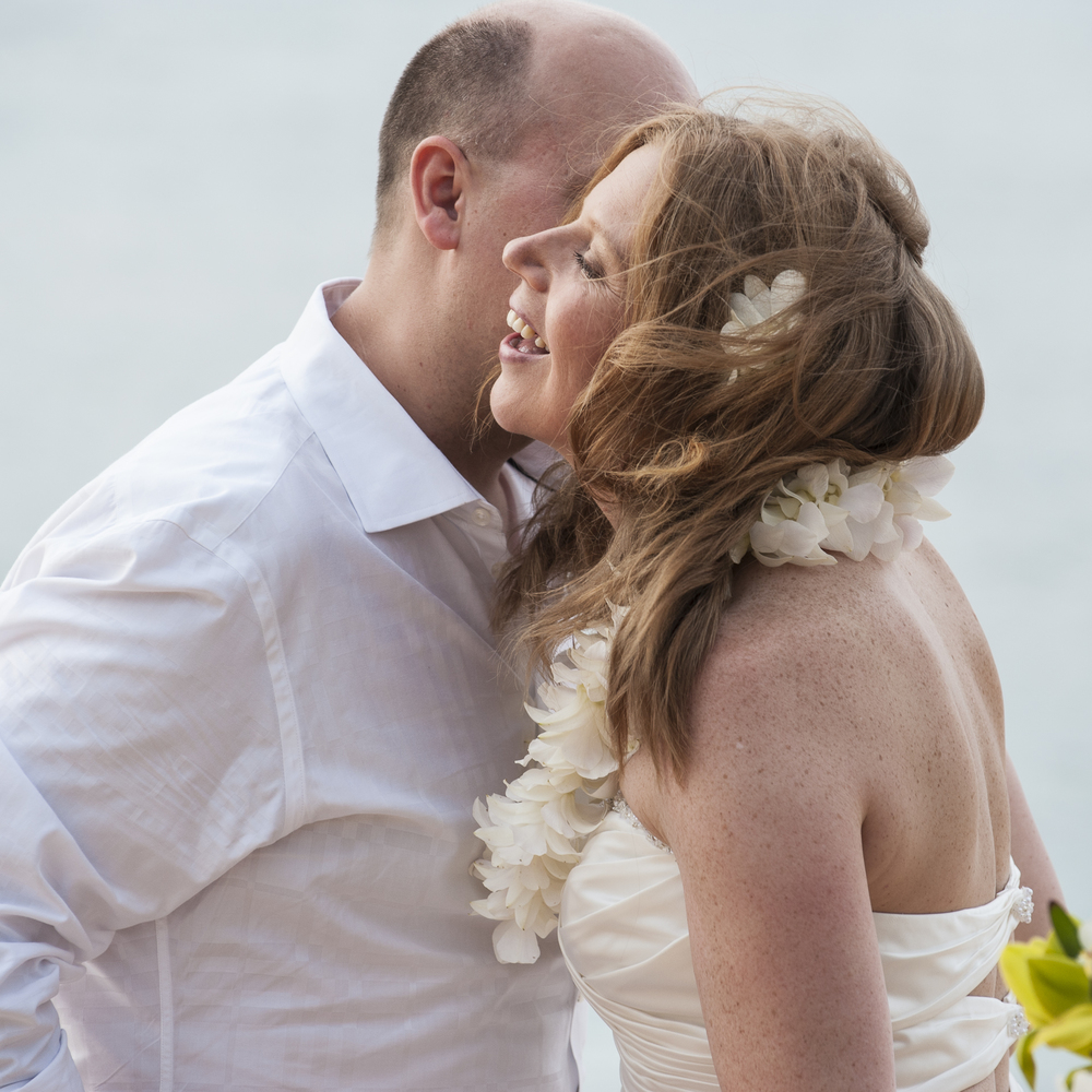 2012 02 Wedding Photos-12.jpg