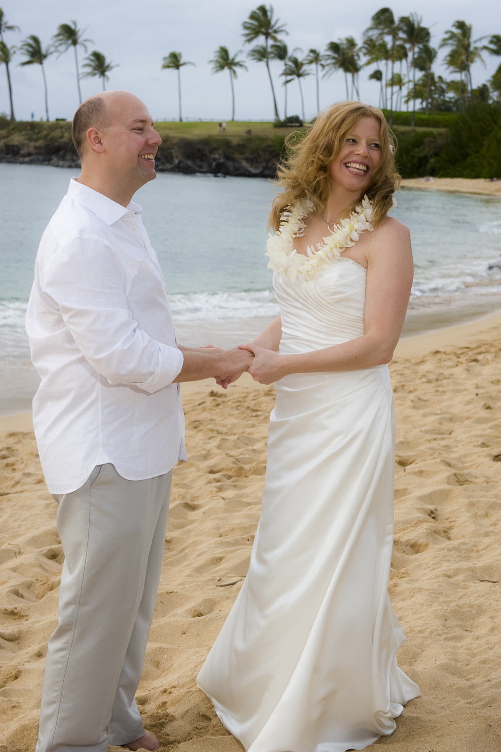 2012 02 Wedding Photos-13.jpg