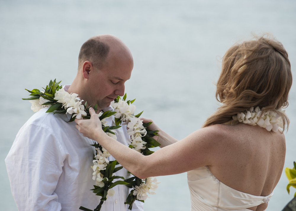2012 02 Wedding Photos-14.jpg