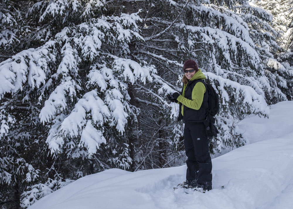 2012 01 Snowshoeing-2.jpg