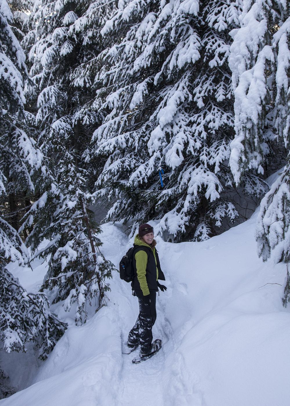 2012 01 Snowshoeing-6.jpg