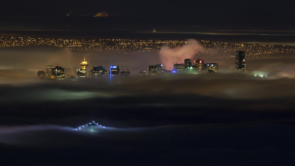 2012 02 Fog-1.jpg