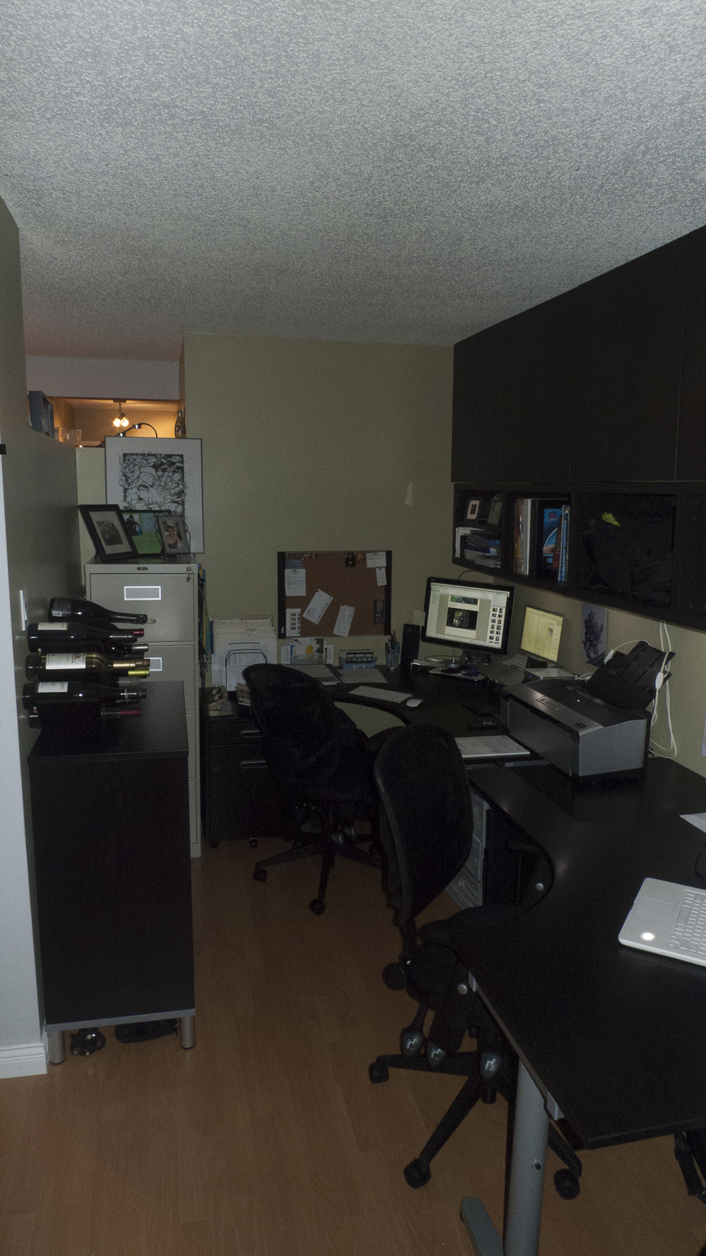2012 01 Office Reno-4.jpg