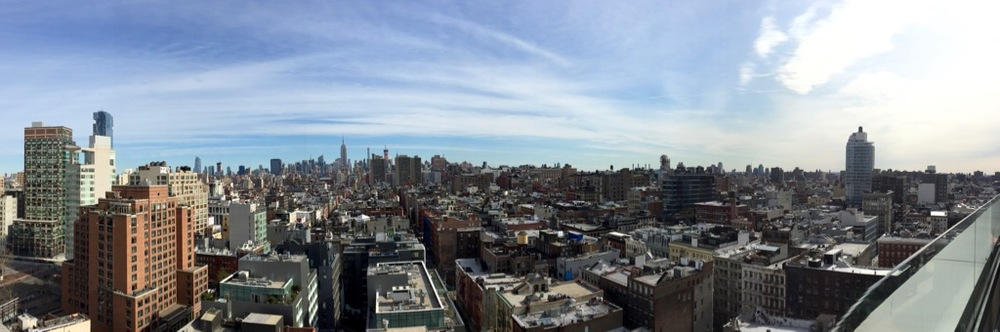 pano nyc skyline