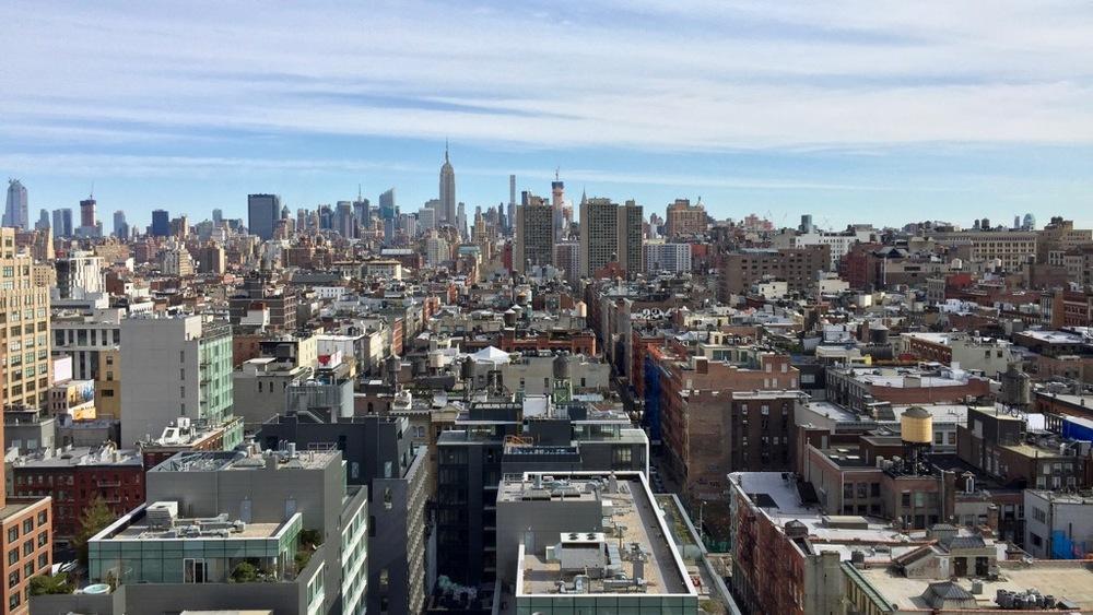 skyline again